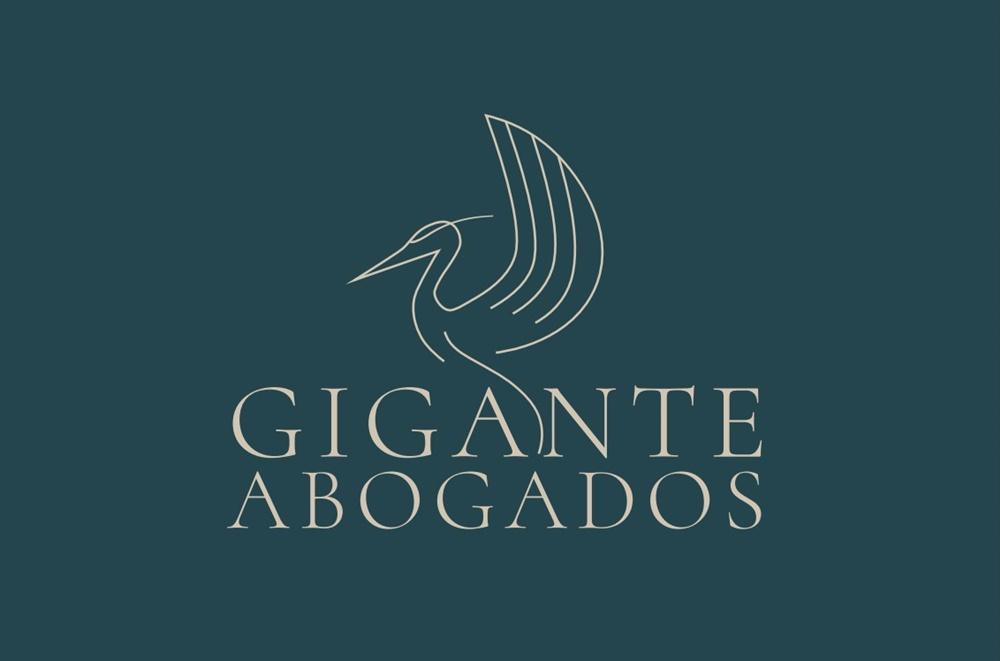 GIGANTE ABOGADOS